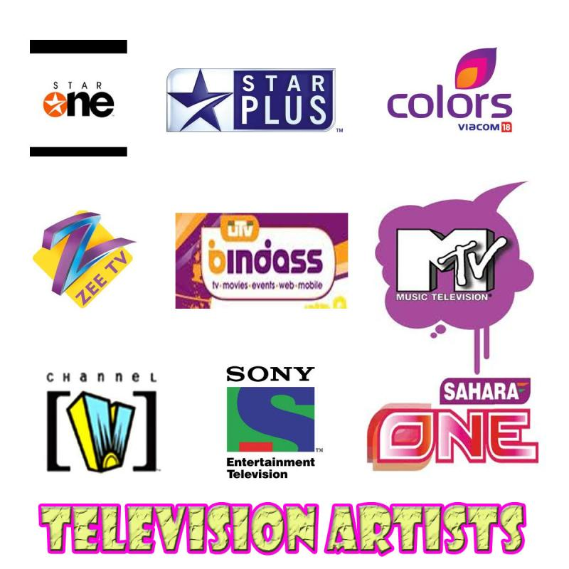 Contact celebrity agents india